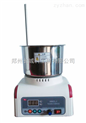 HWCL-1集熱式恒溫磁力攪拌浴(Z大方500ml燒瓶)