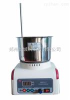 HWCL-1HWCL-1集热式恒温磁力搅拌浴(Z大方500ml烧瓶)