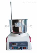 HWCL-1集热式恒温磁力搅拌浴(大方500ml烧瓶)