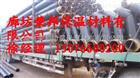 硬质聚氨酯钢套钢复合保温管