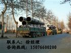 直埋式硬质聚乙烯聚氨酯管