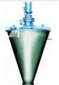 廠家專業供應各種多功能不銹鋼反應釜