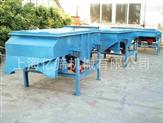 低价供应矿石岩石分类筛选机/焦煤分级设备/矿用振动筛分机