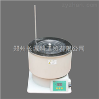 HWCL-5 Collecting Thermostatic Heating Magnetic Stirrer
