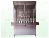 供应全自动灌装机 全自动膏体灌装机 常压液体灌装机