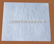 植物油滤纸,专业生产厂家,低价销售