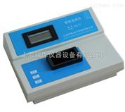 XZ-WS型色度儀,污水色度儀,性能優良