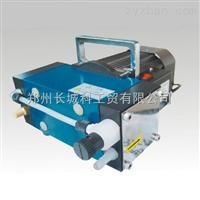 MP-201隔膜真空泵MP-201 鄭州長城科工貿無油真空泵