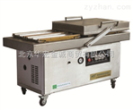 销售DZD-600/2SC北京台式真空包装机价格