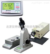 多波长阿贝折射仪 DR-M4/1550