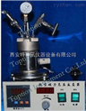 北京小型磁力搅拌式高压反应釜