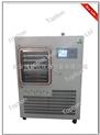 實驗專用TPV-50F (硅油加熱)普通型冷凍干燥機