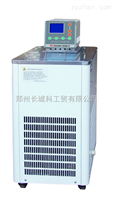 HX-2015 Zhengzhou Great Wall special high and low temperature integrated thermostat
