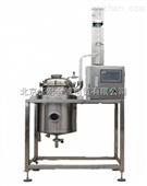 HCT-JYTQ芳香油玫瑰精油北京提取设备