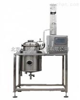 HCT-JYTQ芳香油玫瑰精油北京提取設備