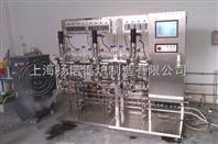 生物设备厂家配套小型蒸汽锅炉