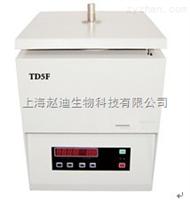 质量好的离心机TD5F 台式过滤离心机