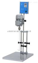大功率恒速搅拌器  搅拌转速:40~1700 r/min