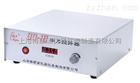 上海磁力搅拌器,恒温磁力搅拌器90-1B, Z大搅拌容量20L