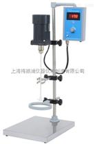 恒速搅拌器S312-40 实验室小型电动搅拌器 调速范围:30/1280 r/min