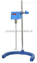 电动搅拌器D2010W 实验室数显电动搅拌器