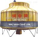 福州工业冷却塔-高温冷水塔-注塑冷却水塔