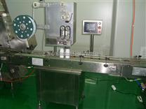 干燥剂塞入机