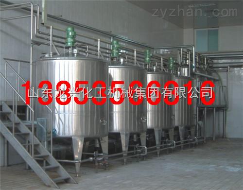固态发酵器
