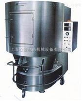 FT系列沸腾干燥机