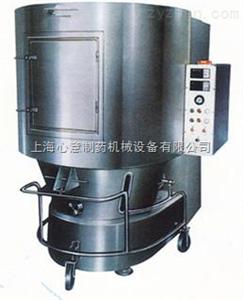FT系列沸騰干燥機