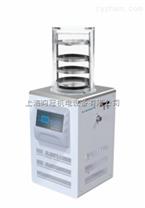 Trxmark 臺式冷凍干燥機 -50℃ 多歧管壓蓋型 0.07㎡