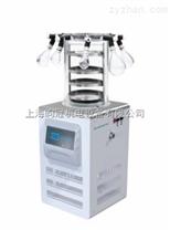 Trxmark 立式冷凍干燥機 -60℃ 多歧管壓蓋型 0.11㎡