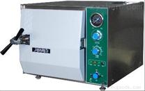 台式快速蒸汽灭菌器  YXQ.DY.250A20(YXQ.DY.250A20)