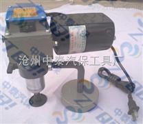 HY-95型电动气门研磨机