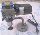 hy-95型電動氣門研磨機  廠家直銷
