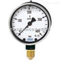 供应德国 威卡 WIAK 213.40液压压力表低价直销 WIKA 中国总代理