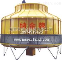 无锡冷却塔-方型水塔-圆型凉水塔-方型凉水塔50吨