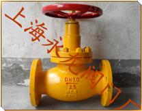 液化氣專用截止閥 燃氣儲罐截止閥