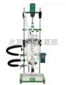 進口Chemglass雙層夾套玻璃反應釜