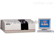 TJ270-30A型紅外分光光度計法