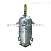 杭州中藥提取罐價格