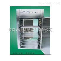 南京天塔机械 供应优质烘箱设备  臭氧灭菌箱 常温臭氧灭菌罐