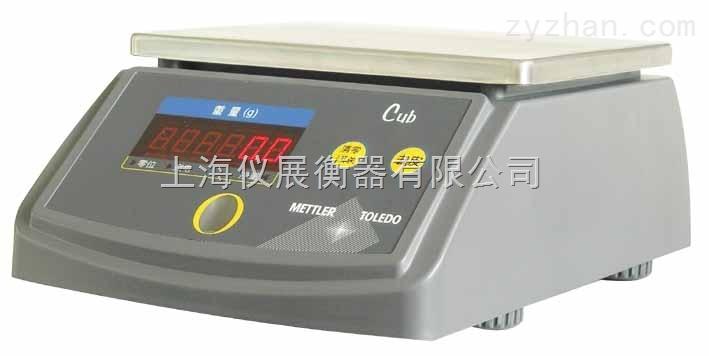 acs-友声电子称报价松江2公斤电子秤厂家松江电子