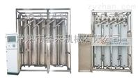 LD系列智能控制蒸馏水机