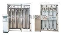 LD系列智能控制蒸餾水機