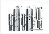 双效节能循环蒸发器