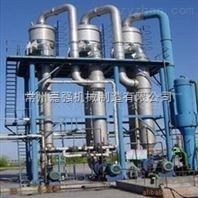 强制循环蒸发结晶器价格