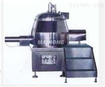 LM-10型快速混合制粒机
