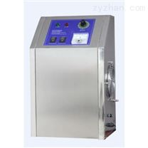 武汉臭氧发生器厂家 臭氧消毒机厂(QD-D10A)