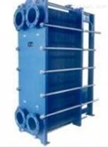 擎立板式蒸发器,广东蒸发器厂,